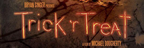Кошелек или жизнь|Trick 'r Treat (HDRip|2009)