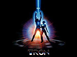 tron_movie_image__2_.jpg