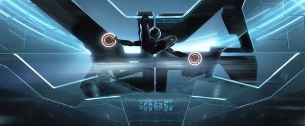 tron_legacy_movie_image_01.jpg