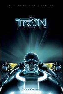 Tron_Legacy_movie_poster.jpg