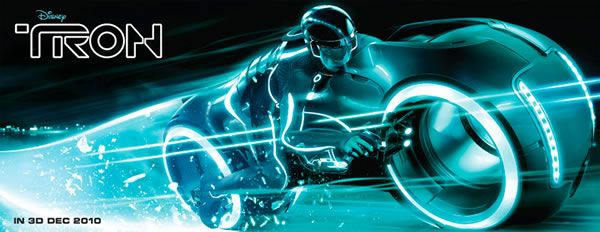 tron_legacy_movie_poster_banner_01.jpg