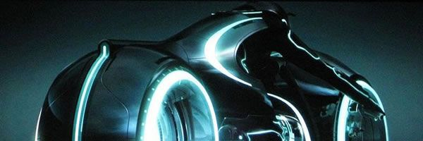 slice_tron_legacy_light_cycle_01.jpg