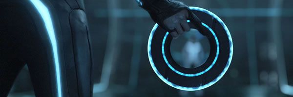 slice_tron_legacy_movie_image_light_disc_01.jpg