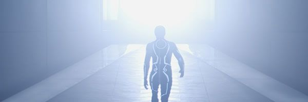 slice_tron_legacy_pit_cell_movie_image_hi_res_01.jpg