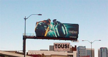 Tron Legacy_Billboard Los Angeles 3.9.10 collider.com slice.jpg