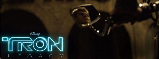 Tron_Legacy_movie_image_trailer_slice.jpg