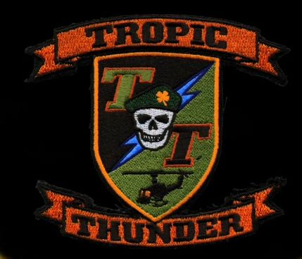 tropic_thunder_movie_image_movie_logo__2_.jpg