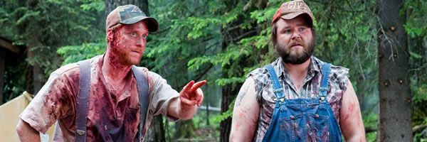 slice_dale_tucker_vs_evil_movie_image_alan_tudyk_tyler_labine_01.jpg