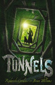 tunnels_book_cover_01.jpg
