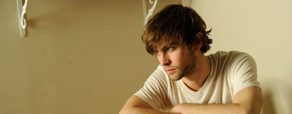 slice_Twelve_movie_image_Chace_Crawford.jpg