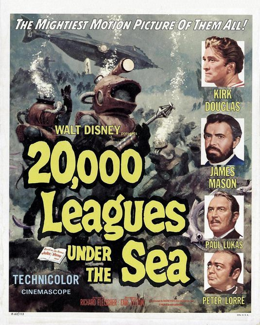 20,000 Leagues Under the Sea image (1).jpg