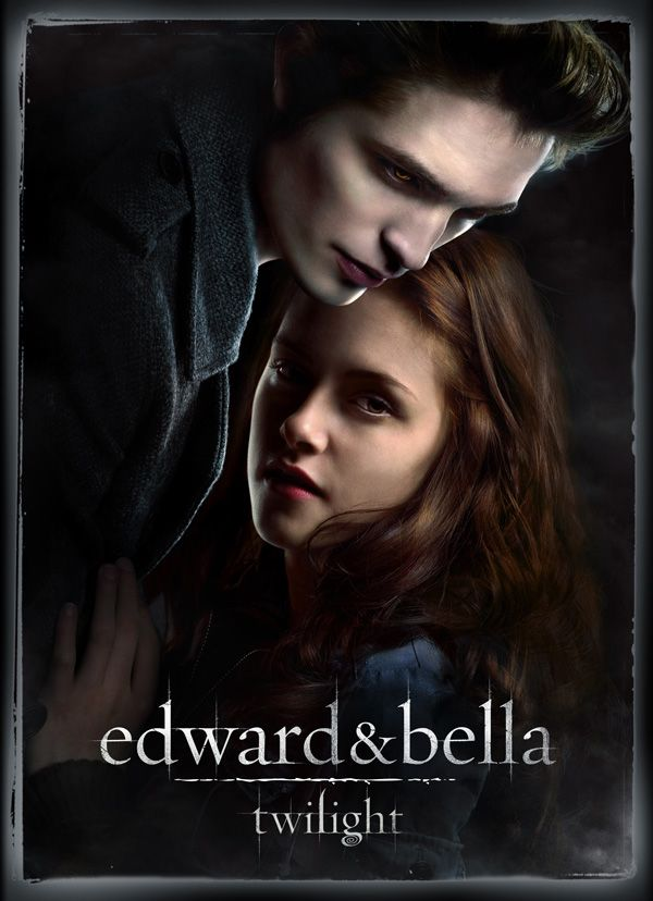 twilight_movie_poster_character_one_sheet_edward_and_bella.jpg