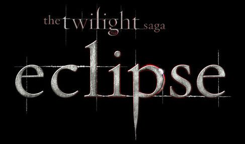 twilight_saga_eclipse_logo_title_treatment_01.jpg