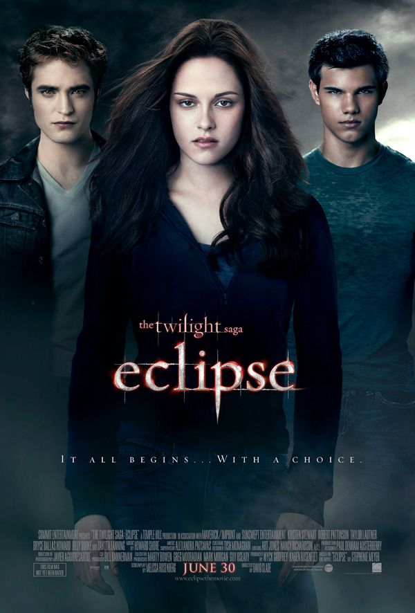 The Twilight Saga Eclipse movie poster final s.jpg