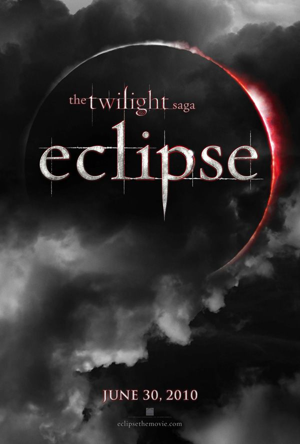 The Twilight Saga Eclipse movie poster.jpg