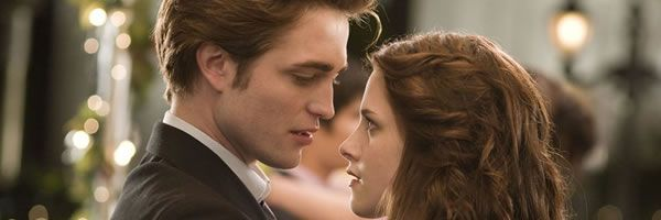slice_robert_pattinson_kristen_stewart_01.jpg