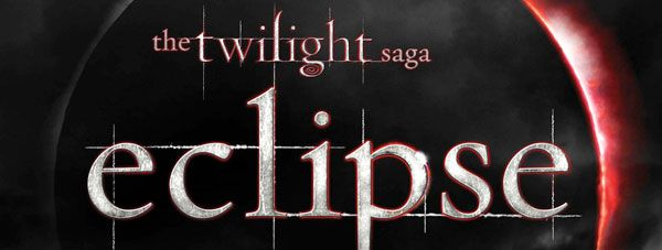 The Twilight Saga Eclipse movie poster slice.jpg