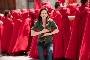 The Twilight Saga New Moon movie image Kristen Stewart (4).jpg