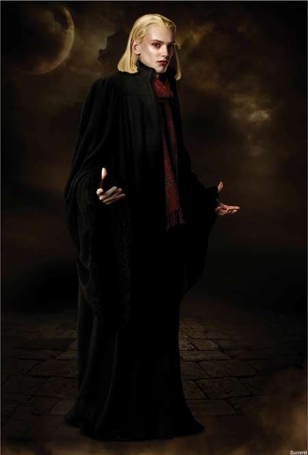 Caius the Volturi Vampire of Twilight New Moon Jamie Campbell Bower.jpg
