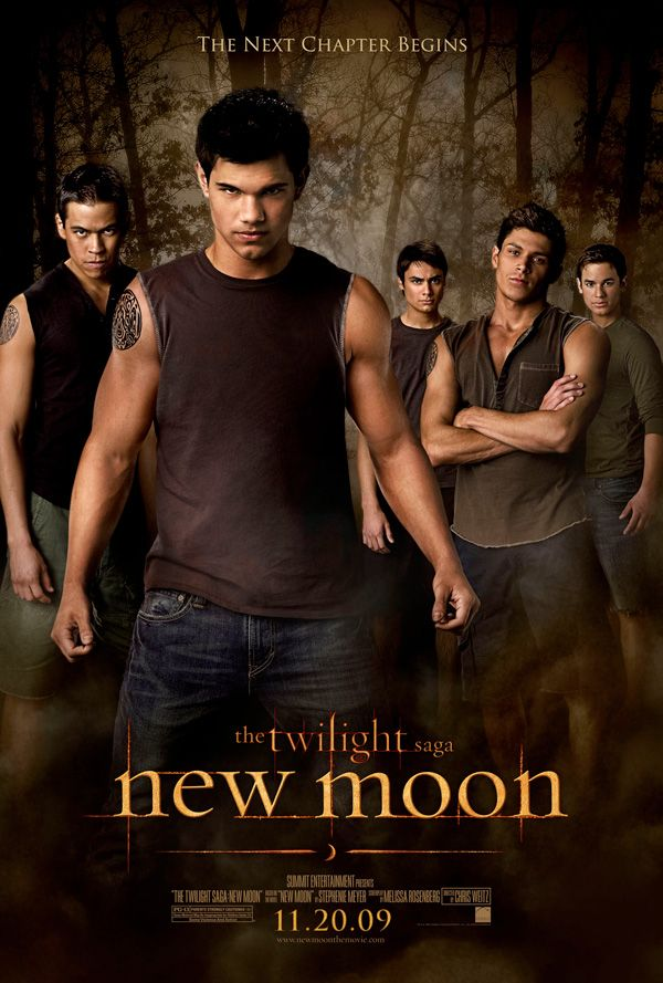 The Twilight Saga New Moon movie poster The Wolf Pack 1.jpg