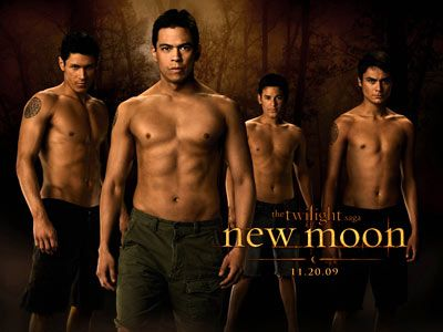 the wolf pack movie poster Twilight New Moon.jpg