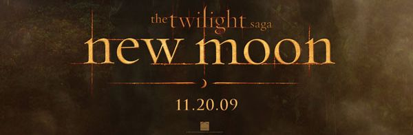 slice_twlight_new_moon_logo.jpg