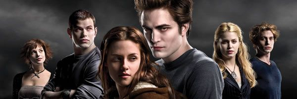 slice_twilight_bella_edward_kristen_stewart_robert_pattinson_01.jpg