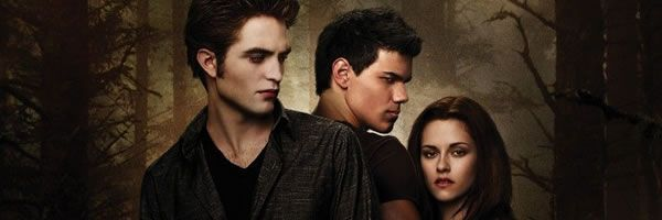 slice_twilight_saga_new_moon_edward_jacob_bella_robert_pattinson_taylor_lautner_kristen_stewart_01.jpg