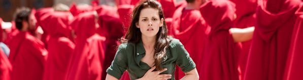 The Twilight Saga New Moon movie image Kristen Stewart slice.jpg