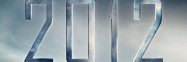 slice_2012_movie_logo_01.jpg