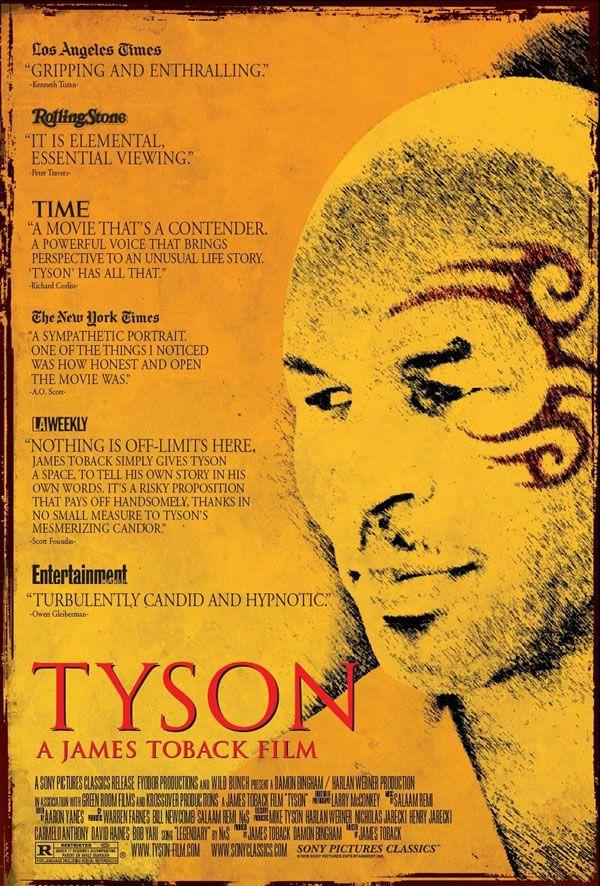 tyson_movie_poster_01.jpg