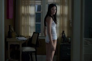 the_unborn_movie_image_odette_yustman1.jpg