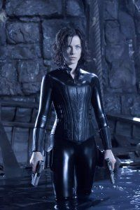 Kate Beckinsale Underworld movie  image (3).jpg
