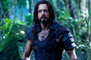 underworld_rise_of_the_lycans_movie_image_michael_sheen__4_.jpg