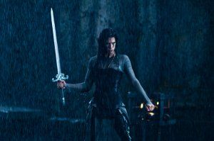 underworld_rise_of_the_lycans_movie_image_rhona_mitra__3_.jpg