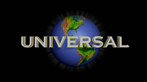 universal_logo_large.jpg
