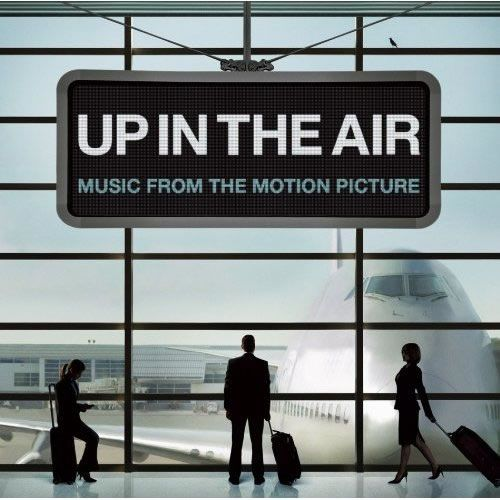 up_in_the_air_soundtrack_01.jpg