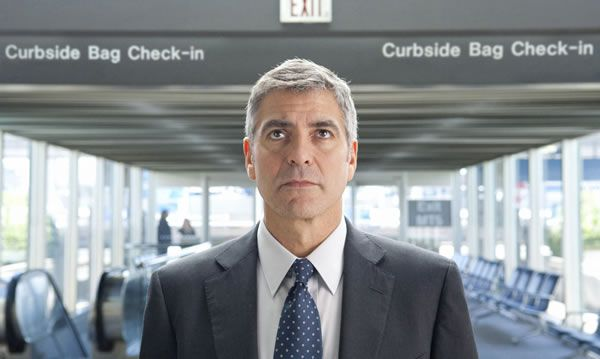 up_in_the_air_movie_image_george_clooney_01.jpg