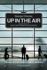 up_in_the_air_movie_poster_US_george_clooney_jason_reitman_01.jpg.jpg