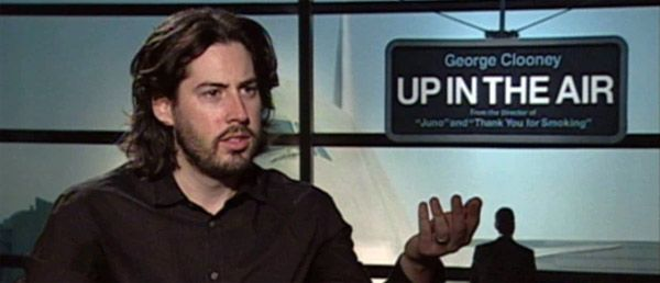 Jason Reitman Up in the Air (1).jpg