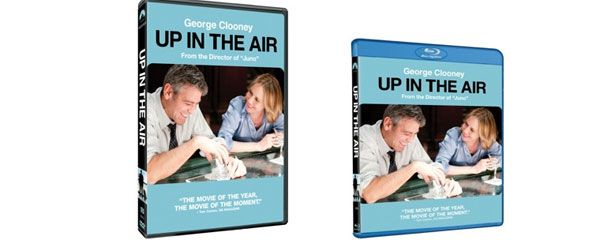 Up in the Air DVD Blu-ray.jpg