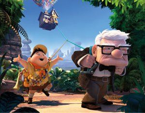 Up movie image Pixar (7).jpg