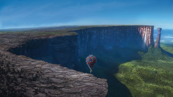 Up movie image Pixar (3).jpg