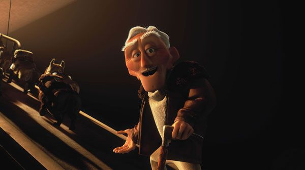 Up movie image Pixar (4).jpg
