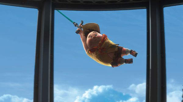 Up movie image Pixar (6).jpg