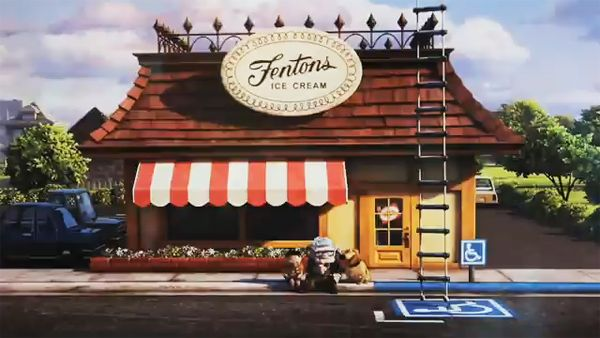 up_pixar_fentons_ice_cream_01.jpg