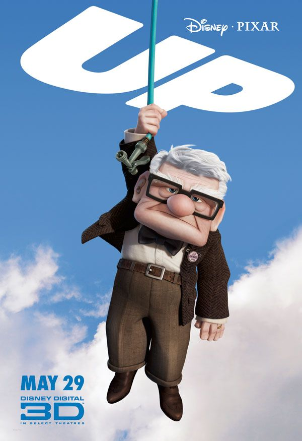 Up movie poster Carl.jpg