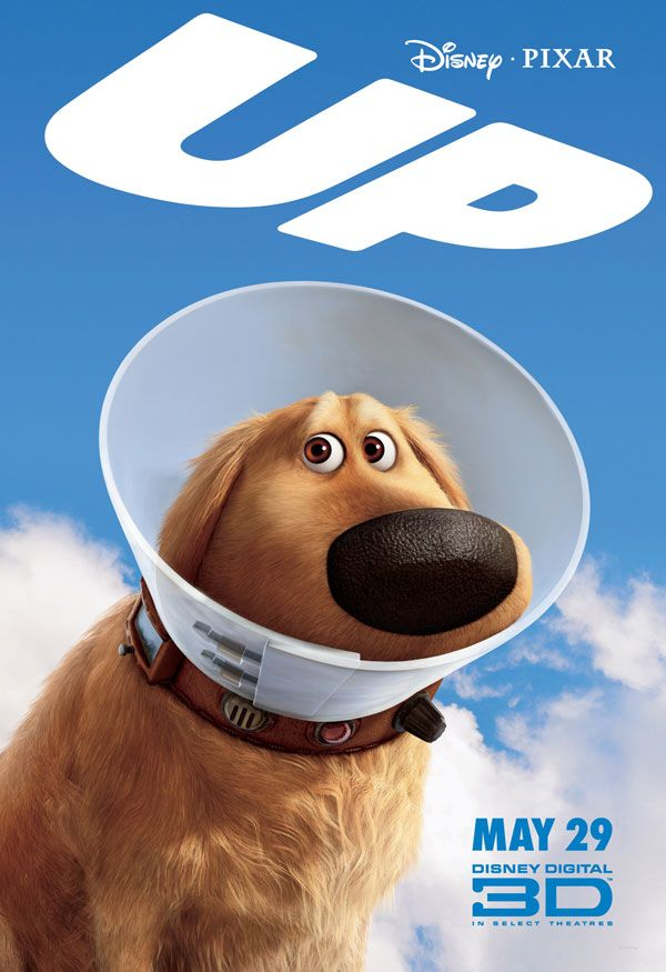 Up movie poster Doug.jpg
