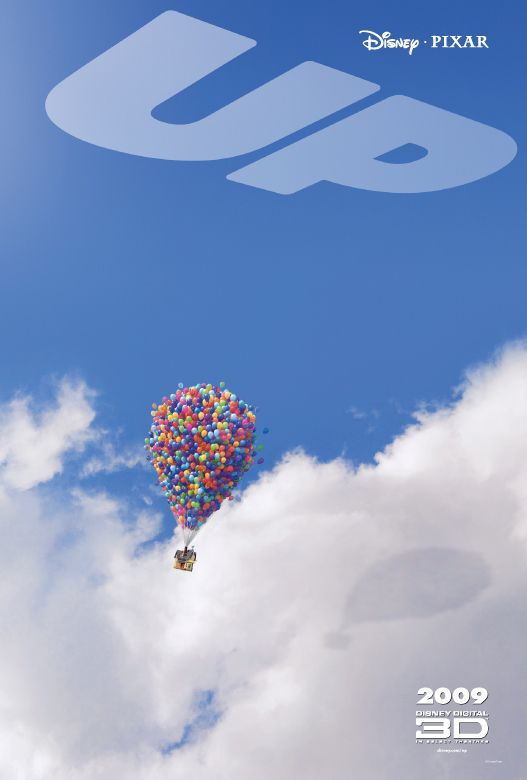 up_movie_poster.jpg