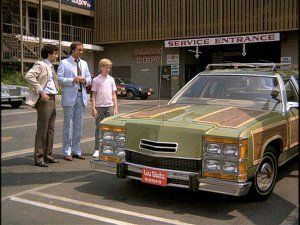 Vacation movie image Chevy Chase (9).jpg